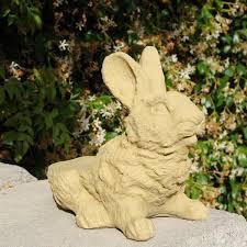 vintage rabbit vintage rabbit pot set 3 designer garden shop