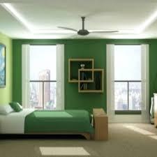 how to color match paint stupendous wall color app home depot interior paint colors design