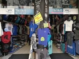 best t shirt shop best t shirt shop in athens review of triiris the t shirt shop