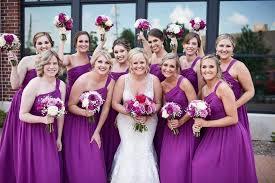 wedding makeup bridesmaid bridal makeup md inc