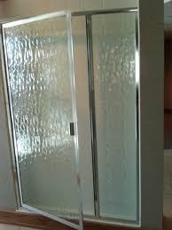 Bel Shower Door by Wonderful Framed Shower Doors With Panels Inside Design Decorating