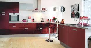 cuisine pas cher belgique cuisine moins cher possible cuisine moins cher bloc cuisine pas cher