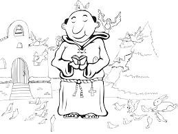 softsaints com coloring book