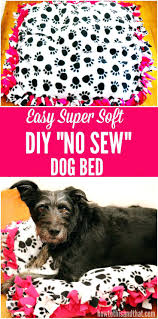 Cheap Dog Beds For Sale Beds Dog Bed Cat Pet Orthopedic Beds For Small Dogs Leather Cool