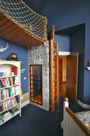 furniture for small rooms composing the special type of kids room furniture amaza design