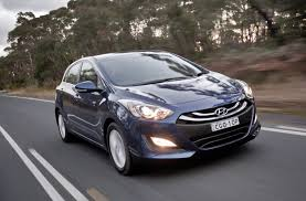 nissan australia capped price service hyundai introduces capped price servicing photos 1 of 3