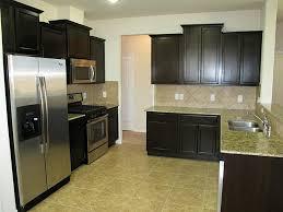 Height Of Kitchen Cabinet Ada Kitchen Cabinets Requirements Upper Kitchen Cabinet Height