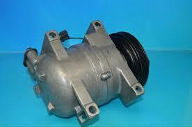 nissan altima 2015 ac compressor ac compressor for 2000 2001 nissan altima 2 4l 1 year warranty