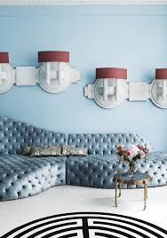 at home interiors color trends 2018 home interiors by pantone