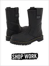 doc martens womens boots sale dr martens boots shoes and bags zappos com