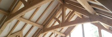 sandblasting gloucestershire timber cleaning wooden beams