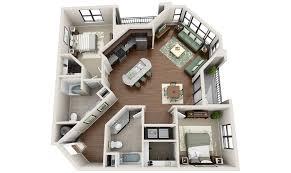 Floor Plan 3d Free Download 3d Floor Plan New Floor Plans Woaplace Com