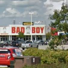 bad boy furniture kitchener lastman s bad boy barrie furniture stores 42 caplan avenue