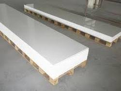 Corian Material Suppliers 6mm Corian Sheet View Specifications U0026 Details By Arya Interior