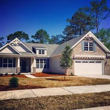 Bill Clark Homes Design Center Wilmington Nc by Rourk Woods Home Facebook