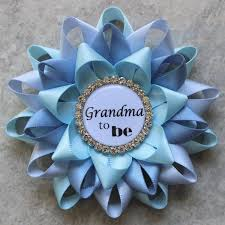 blue baby shower decorations baby boy shower shades of blue baby shower decorations baby
