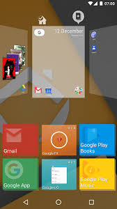 adw launcher themes apk adw launcher 2 android apps on play