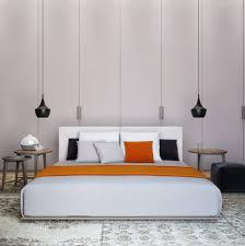 Bedroom Pendant Light Fixtures Bedroom Pendant Lights 40 Unique Lighting Fixtures That Add Ambience
