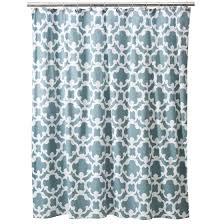 Unique Shower Curtains For Sale Bathroom Awesome Shower Curtains Buy Shower Curtains Neutral