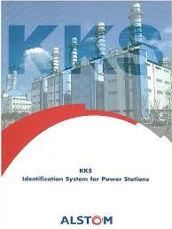 168397498 kks alstom pdf control theory instrumentation