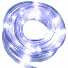 Solar String Lights For Gazebo by Best Solar Lights Ledwatcher