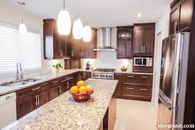 granit cuisine idée granit granit quartz marbre québec comptoirs de