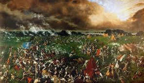 travis writes from the alamo u201cvictory or death u201d history in the