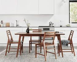 Scandinavian Home by Dining Tables Scandinavian People Scandinavian Interior Design
