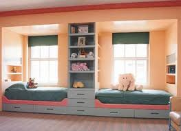 Best  Shared Bedrooms Ideas On Pinterest Sister Bedroom - Ideas for decorating bedroom