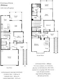 plantation floor plans hibiscus jpg