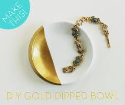 gold dipped best 25 gold dipped ideas on atlantis gold dipped