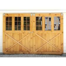 Lowes Patio French Doors by Bedroom Barn Door Lowes Exterior Barn Door Designs Glass Barn