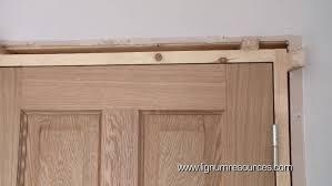 home depot prehung interior door prehung interior doors installation 24 inch door home depot pine