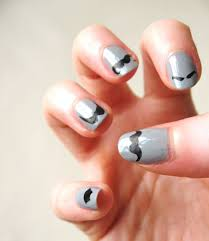 nail art trials makeup savvy makeup and beauty blog