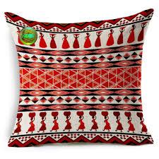 Beautiful Sofa Pillows by Bohemian Bedroom Bohemian Throw Pillows Decor Oldcanes Pillow