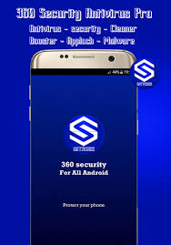 360 security pro apk 360 security antivirus pro 1 2 apk android 3 0 honeycomb apk