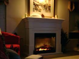 Realistic Electric Fireplace Most Realistic Electric Fireplace Insert Most Realistic Electric