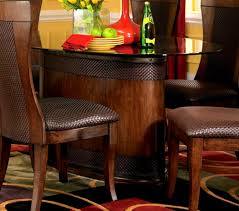 asian inspired dining room furniture home design ideas