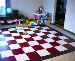 room view rubber flooring kids room wonderful decoration ideas