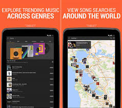 soundhound apk soundhound search v6 9 3 apk index apk