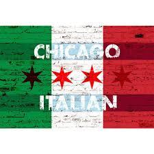 Italain Flag Chicago Italian Flag U2013 Zapwalls