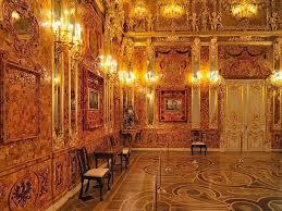 la chambre d ambre photos un d or vient d être retrouvé pierres cristaux minéraux