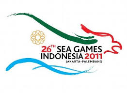 SEA GAMES XXVI TAHUN 2011 INDONESIA