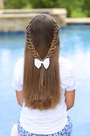 333 best hairstyle images on pinterest hairstyles braids and