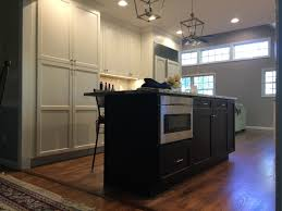 Kitchen Interior Photo Monks Home Improvements And Painting In Morristown Nj