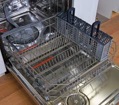 home depot waterwall dishwasher black friday samsung dw80f800uws dishwasher review reviewed com dishwashers