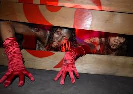 Best Escape The Room Games - room best escape the room zombie home decoration ideas designing