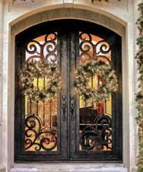 Custom Size Exterior Doors Exterior Door Sizes Exterior Door Sizes Exterior Doors