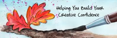 thanksgiving contest ideas for work art contests for kids samantha bell