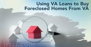 Va Loans For Personal Use Low Rate Payday Loans No Credit Check